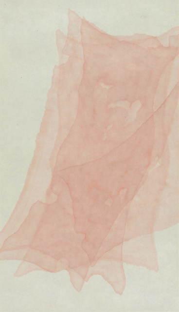 , 'Dim and Misty Jiangnan No. 1 依稀江南-1,' 2012, Linda Gallery