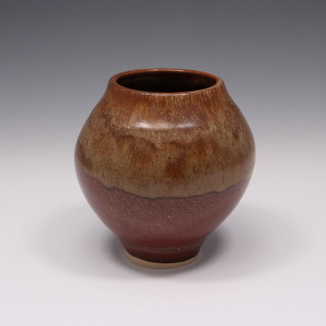 Danucha Brikshavana, 'Vase', 2018, Springfield Art Association