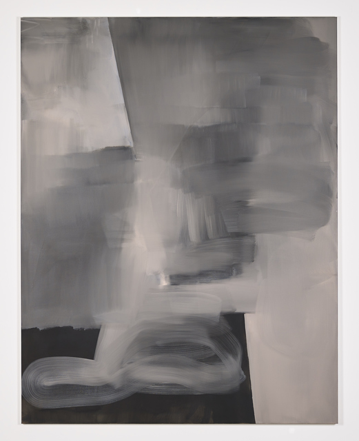 , 'Untitled,' 2014, Galerie Greta Meert