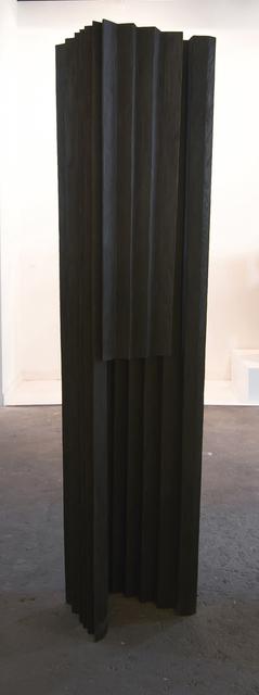 , 'Peristilio,' 2016, Giorgio Persano