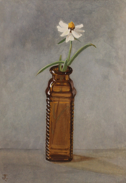 , 'Tis a Gift to be Simple,' , LeMieux Galleries