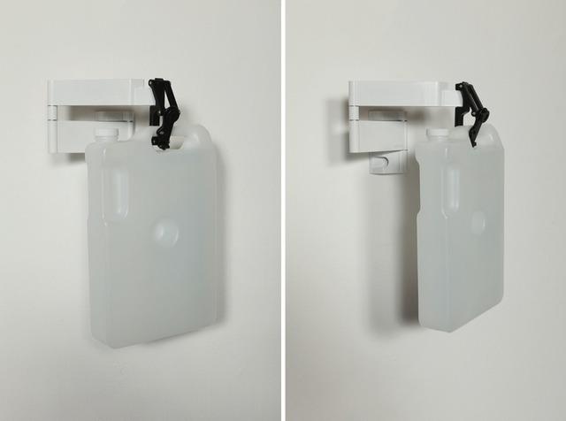 , 'Phantom Ringtone,' 2013, Jessica Silverman Gallery