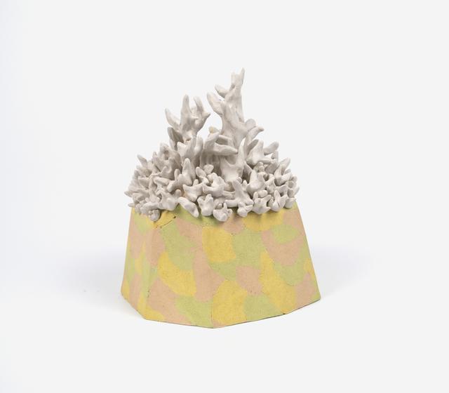 Jen Watson, 'Untitled', 2017, Cerbera Gallery