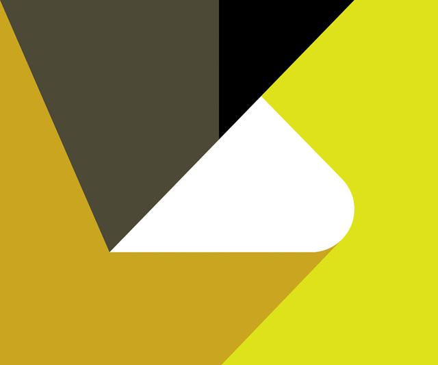 , 'Mustard Folds,' , ArtStar