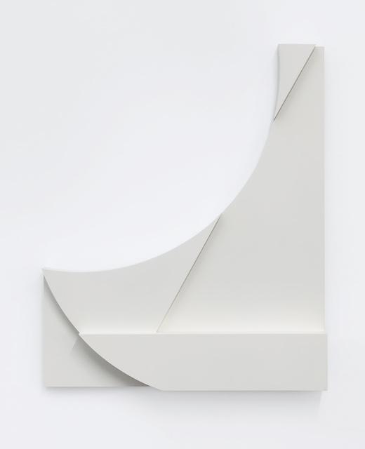 Felipe Cohen, 'Untitled #11, from Contraluz series', 2019, Galeria Millan