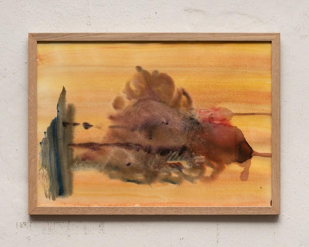 https://www artsy net/artwork/steen-larsen-bag-duggede-ruder
