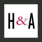 Hirschl & Adler Modern