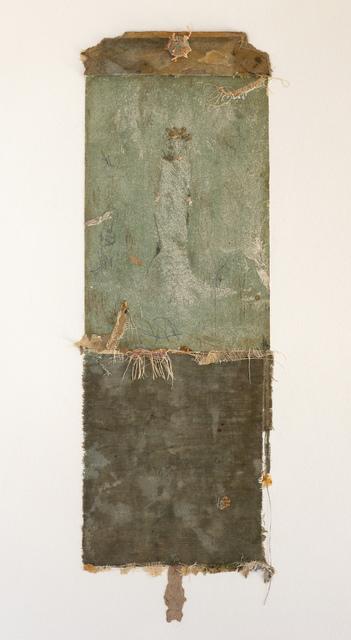 , 'Reina del Bosque,' 2014, 203 Fine Art