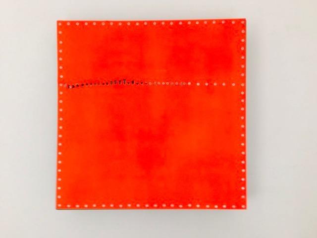 , 'DK 029,' 2015, Galerie SOON