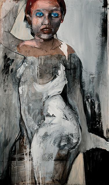 , 'Strike a Pose,' , Bender Gallery