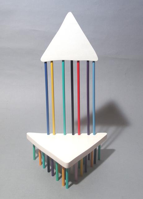, 'Untitled,' 1980, De Primi Fine Art