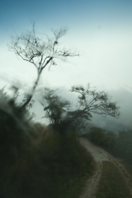 , 'Untitled,' 2013, Big Sur Galería