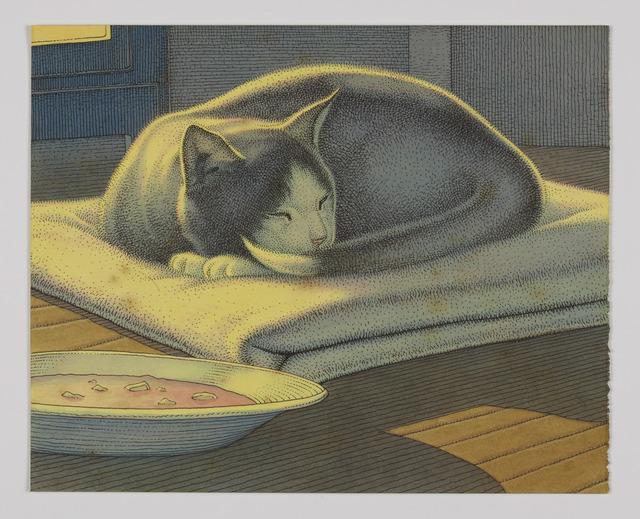 , 'Nahal's Bell 06,' 2013, Tomio Koyama Gallery
