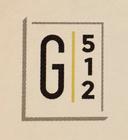 Galerie512.com