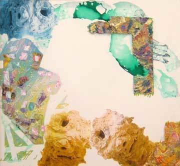 , 'Swansee,' 2012, Galeria Filomena Soares