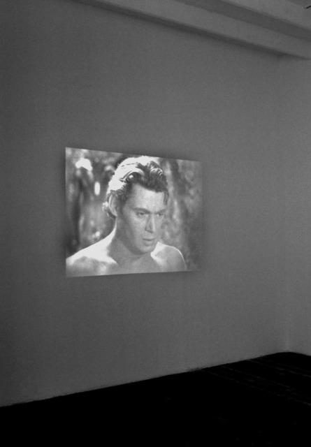 , 'Paisaje Domestico,' 2010, Revolver Galería