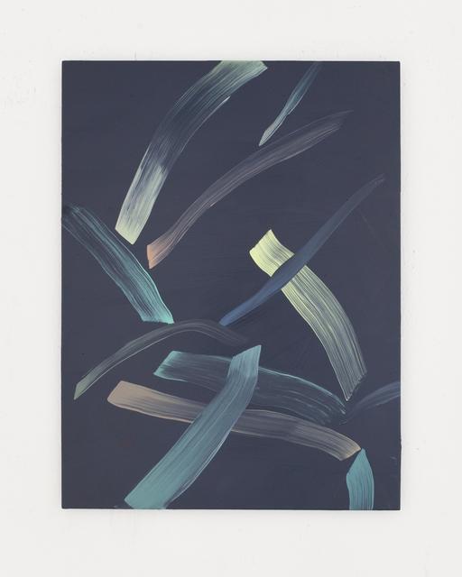 Marjolein Rothman, 'Leaves VIII', 2019, Wetterling Gallery