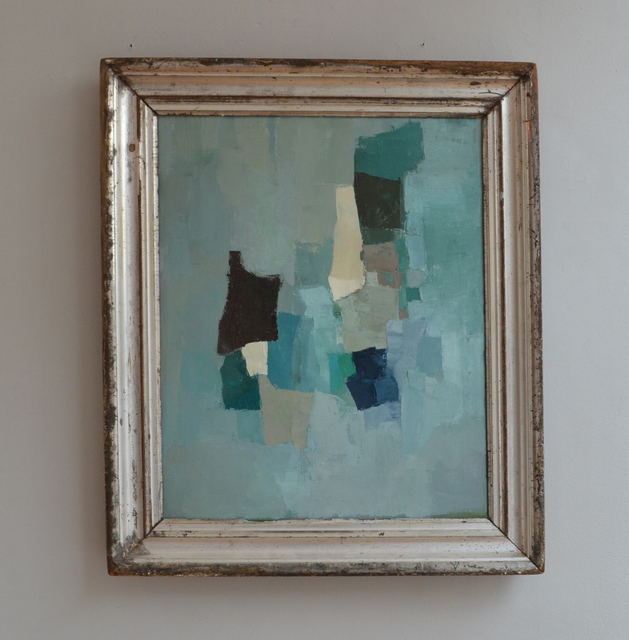 , 'Azure,' ca. 2013, Cadogan Contemporary