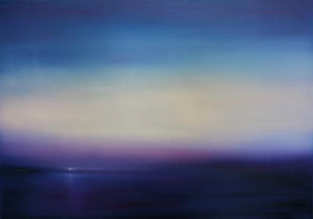 , 'Guiding Light,' 2017, Signet Contemporary Art
