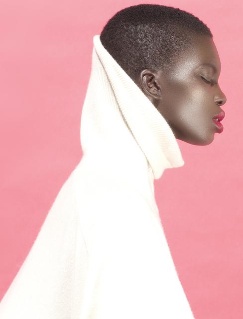 , 'Ashock,' 2014, Immagis Fine Art Photography