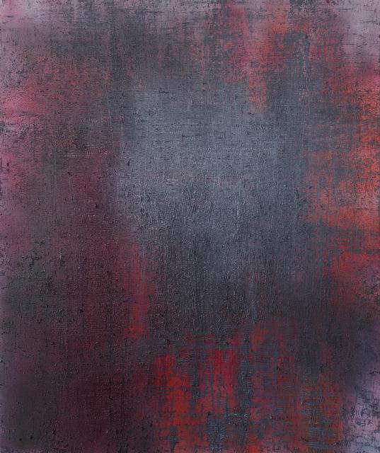 , 'Hump Day,' 2016, Richard Koh Fine Art