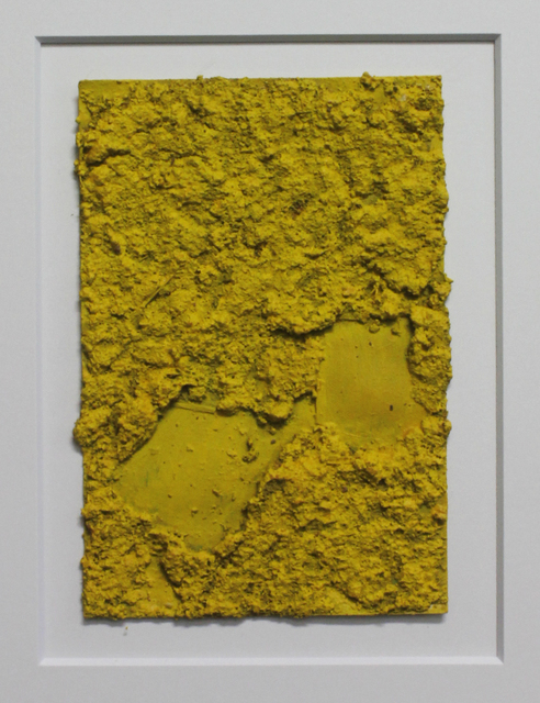, 'Untitled,' ca. 2003, SAKURADO FINE ARTS