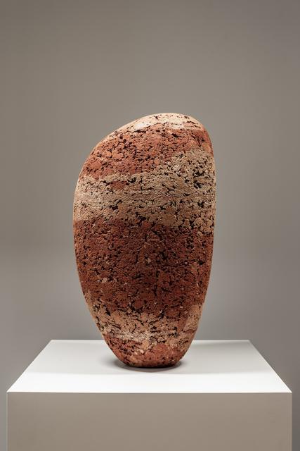 , 'Âmago sculpture 04,' 2019, Sage Culture