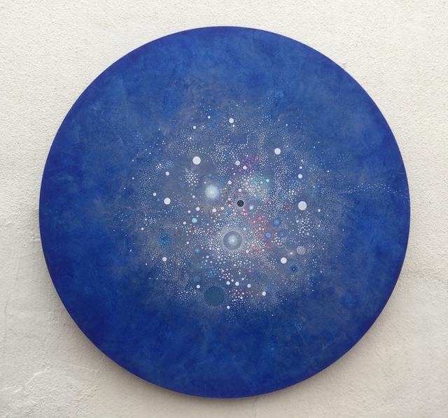 Peter Peretti, 'Implosion', 2012, ENCANT