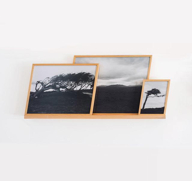 , 'West 1,' 2014, Galeria Raquel Arnaud