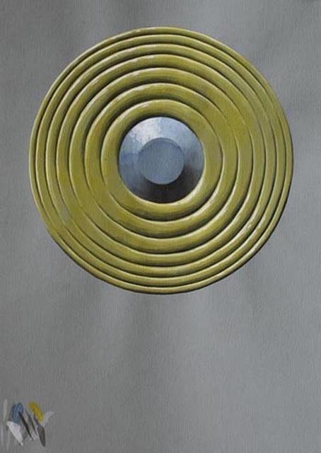 , 'Untitled,' 2006, Laroche/Joncas
