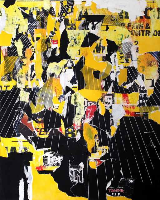 , 'untitled 37,' 2017, Mercedes Viegas Arte Contemporânea
