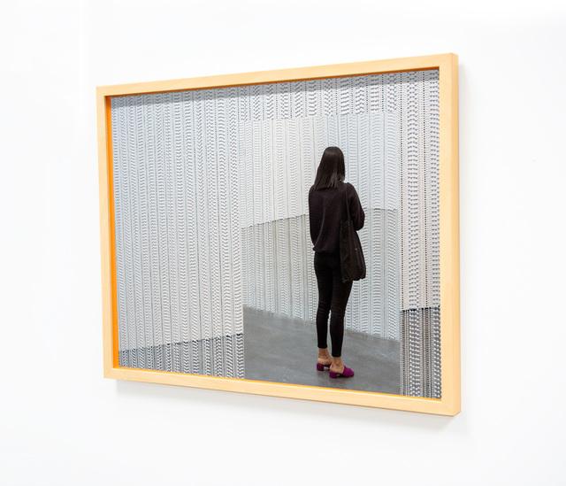 , 'In Situ#3 ,' 2018, The Ernest G. Welch School of Art & Design at Georgia State University