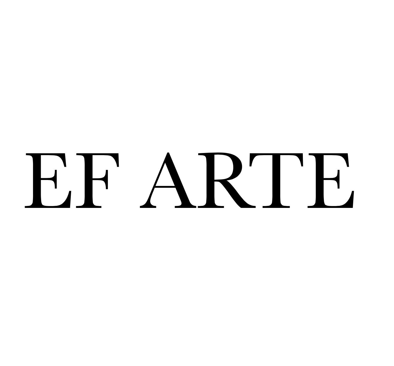 EF ARTE