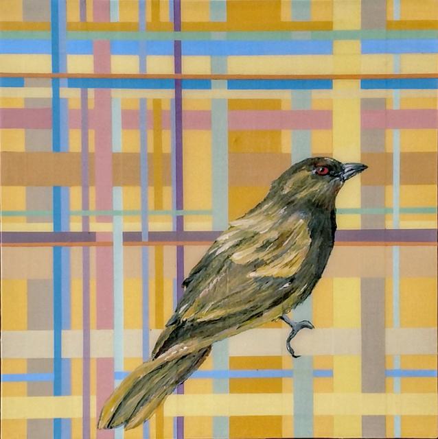 , 'Yodeler,' 2013, Michael Warren Contemporary