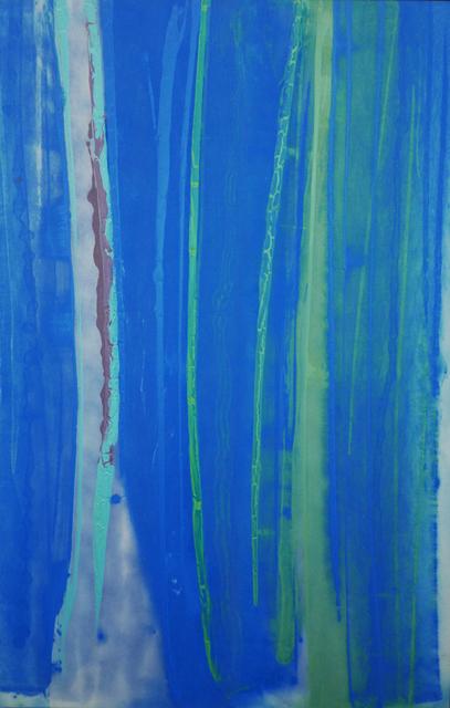 , 'AC82-12,' 1982, Nikola Rukaj Gallery