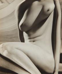 André Kertész, 'Distortion #63,' 1933, Phillips: Photographs (April 2017)