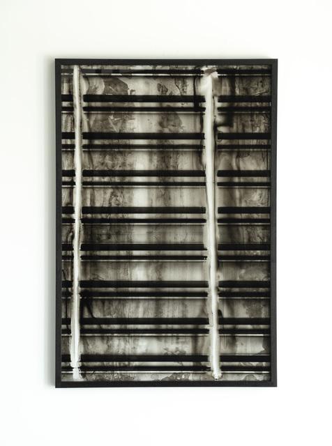 , 'Screen series,' 2019, Galerie Paris-Beijing