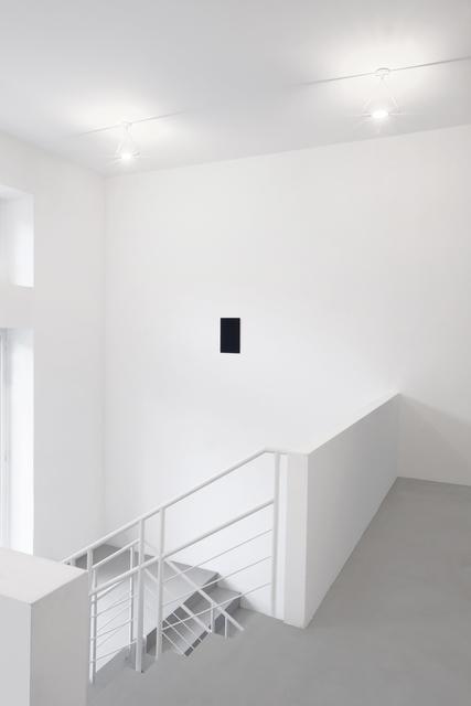 , ' Ohne Titel,' 1999, A arte Invernizzi