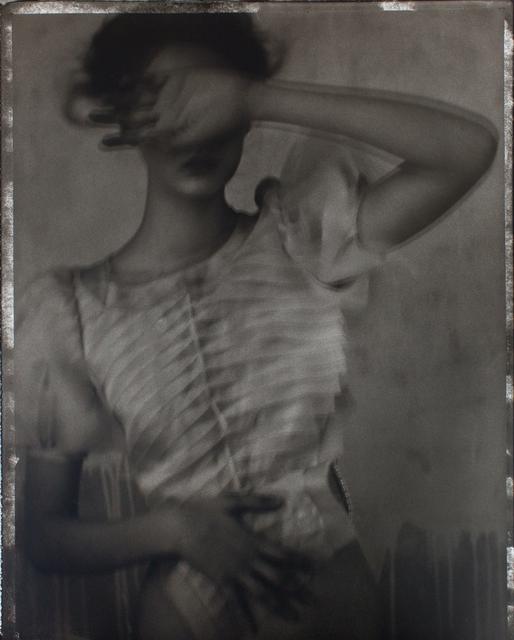 , 'Codie,' 2011, Michael Hoppen Gallery