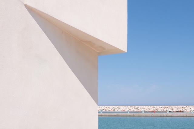 , 'Senza Titolo #3,' 2018, The Address Gallery