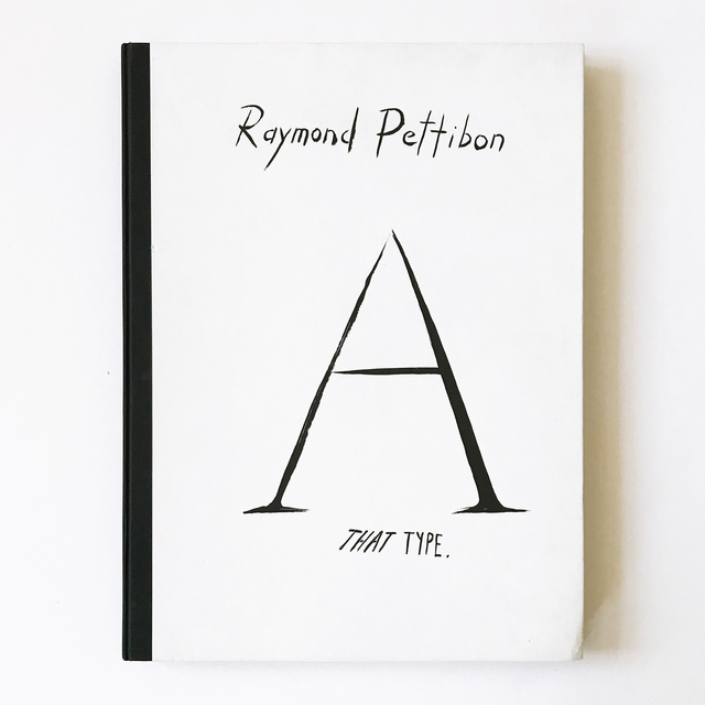 Raymond Pettibon, 'Plots on Loan', 2001, MLTPL