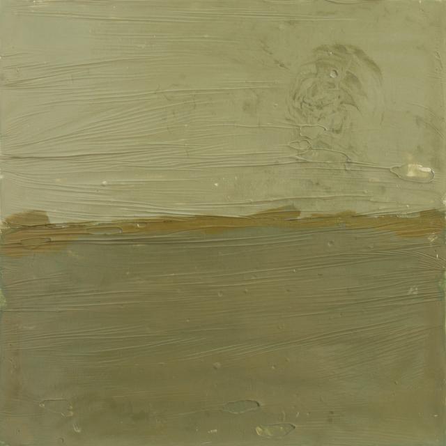 , 'Berilo II (Beryl),' 2014, Mario Mauroner Contemporary Art Salzburg-Vienna