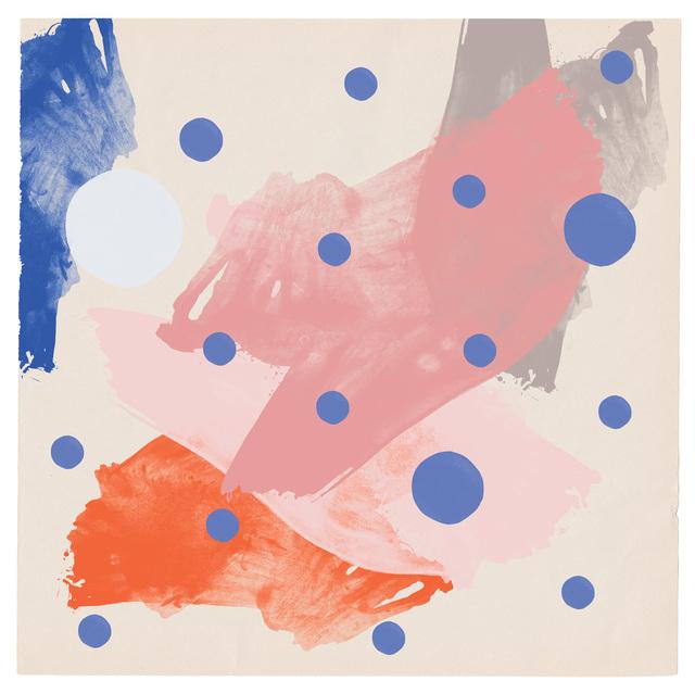 Julianna Goodman, 'DOTS 2.1', ArtStar