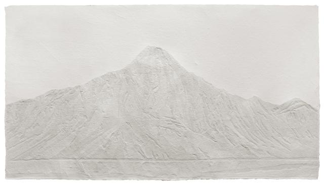 , '238,140 Pinpricks 238,140 孔,' 2016, Chambers Fine Art