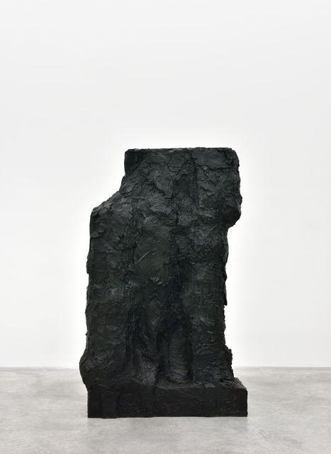 , 'Torso I,' 1983, Almine Rech Gallery