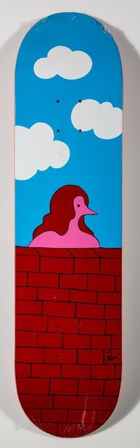 Parra, 'Untitled', 2012, Heritage Auctions