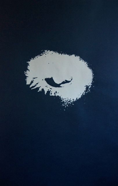, 'Psychedelic Book Design,' 2014, Christinger De Mayo