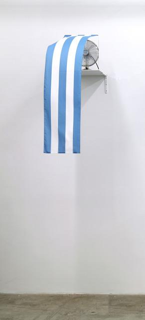 , 'Westwind,' 2010, Bortolami