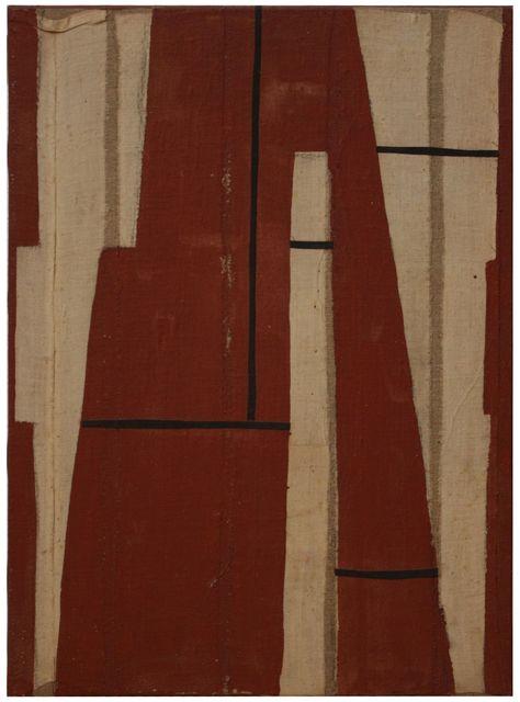 Anke Blaue, 'Untitled', 1994, Artur Ramon Art
