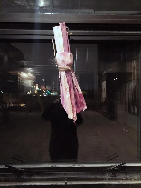 , 'Untitled,' 1983-1985, Resource Art